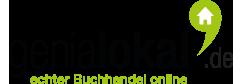 Bücheroase Online Shop bei genialokal.de